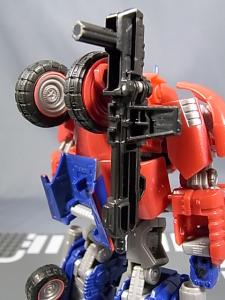 genalations wfc optimus2 1016