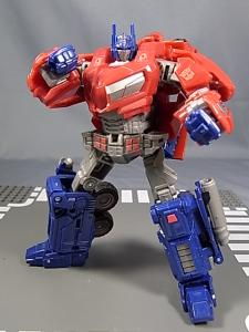 genalations wfc optimus2 1018