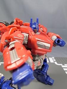 genalations wfc optimus2 1019