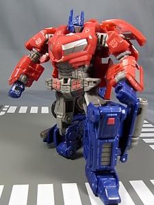 genalations wfc optimus2 1020