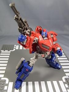 genalations wfc optimus2 1021