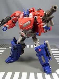genalations wfc optimus2 1022