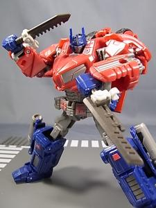 genalations wfc optimus2 1023