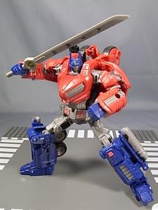 genalations wfc optimus2 1024