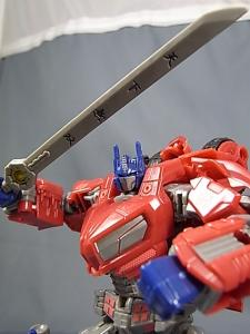 genalations wfc optimus2 1025