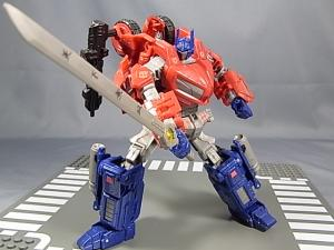 genalations wfc optimus2 1026