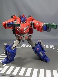genalations wfc optimus2 1027