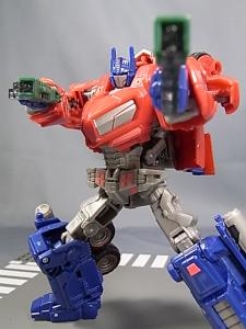 genalations wfc optimus2 1028