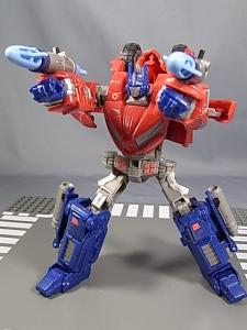 genalations wfc optimus2 1029