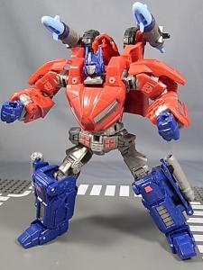 genalations wfc optimus2 1030