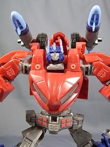 genalations wfc optimus2 1031