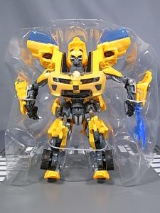 TF AA-02 BATTLE BLADE BUMBLEBEE 1004