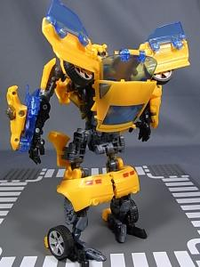 TF AA-02 BATTLE BLADE BUMBLEBEE 1006
