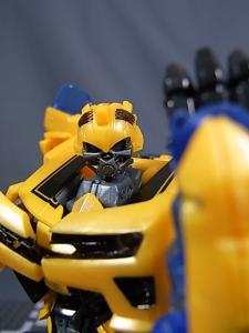 TF AA-02 BATTLE BLADE BUMBLEBEE 1011