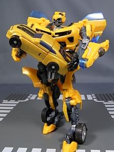 TF AA-02 BATTLE BLADE BUMBLEBEE 1020