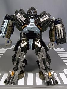 TF AA-03 IRONHIDE 1001