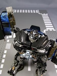 TF AA-03 IRONHIDE 1006