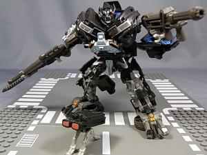 TF AA-03 IRONHIDE 1019