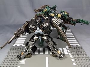TF AA-03 IRONHIDE 1024