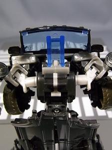 TF AA-03 IRONHIDE 1029