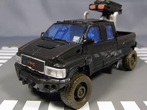TF AA-03 IRONHIDE 1039