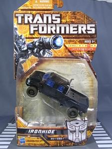 TF AA-03 IRONHIDE 1043