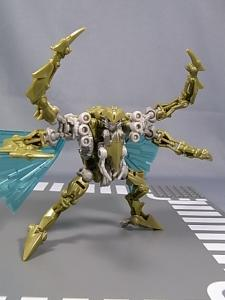 TF HD INSECTICON 1011