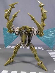 TF HD INSECTICON 1013