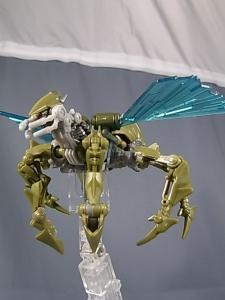 TF HD INSECTICON 1020