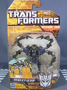 TF AA INSECTICON 1001