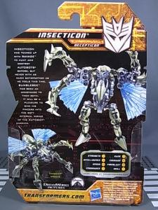 TF AA INSECTICON 1002