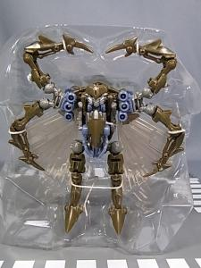 TF AA INSECTICON 1003