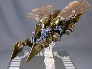 TF AA INSECTICON 1022