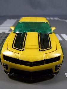HD set bumblebee 1004