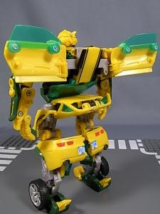 HD set bumblebee 1010