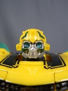 HD set bumblebee 1011