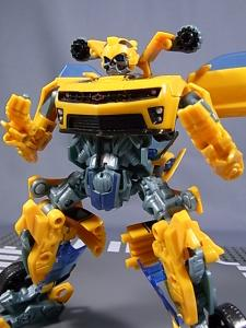 HD set bumblebee 1017