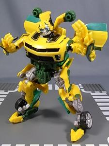 HD set bumblebee 1018