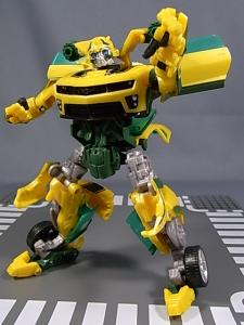 HD set bumblebee 1020