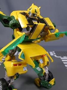 HD set bumblebee 1023