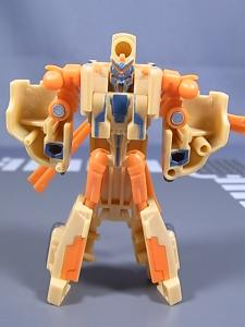 HD set bumblebee 1027