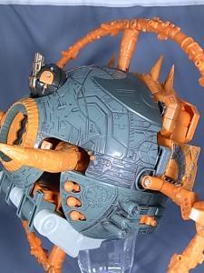 2010企画 星間大帝ユニクロン2010 惑星 1014