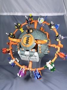 2010企画 星間大帝ユニクロン2010 惑星 1026