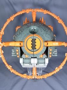 2010企画 星間大帝ユニクロン2010 惑星 1035