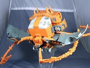 2010企画 星間大帝ユニクロン2010 惑星 1039