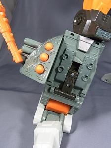 2010企画 星間大帝ユニクロン2010 ロボット 1014