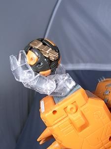 2010企画 星間大帝ユニクロン2010 ロボット 1018