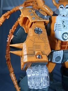 2010企画 星間大帝 ユニクロン2010 ロボット 1019