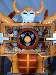 2010企画 星間大帝ユニクロン2010 ロボット 1033