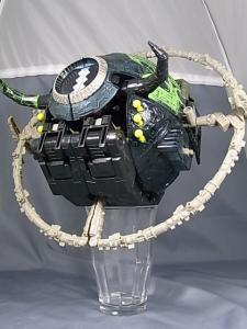 スーパーリンク 星間大帝ユニクロン 1003